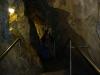 Jeskyně Mrźona