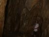 Jeskyně Mylna