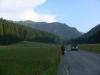 Kościeliska dolina