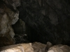 Raptawicka jeskyně