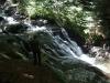 Valea Moasei