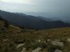 Cesta na Fagaraš