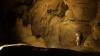 Něco z jeskyně
