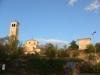 San Giovanni Al Timavo