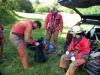 Příprava na exkurzi -  Slivské ponikeve